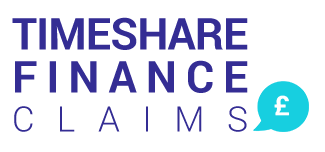 Timeshare Finance Claims