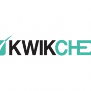Kwickcheck