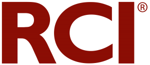 RCI Timeshare