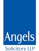 angels solicitors