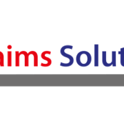 claims solutions group