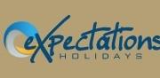 expectations holidays