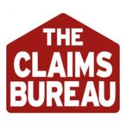 the claims bureau